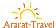 Ararat-Travel | Ararat-Travel   Трансфер в Джермук