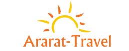 Ararat-Travel | Ararat-Travel   Корзина