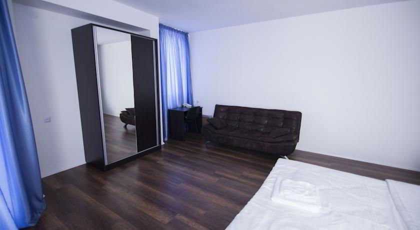 Hotel Mirobelle