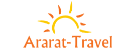 Ararat-Travel | Ararat-Travel   Villarest Cottage Complex